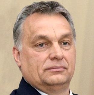 Węgry: Viktor Orban udaje się z wizytą do Waszyngtonu
