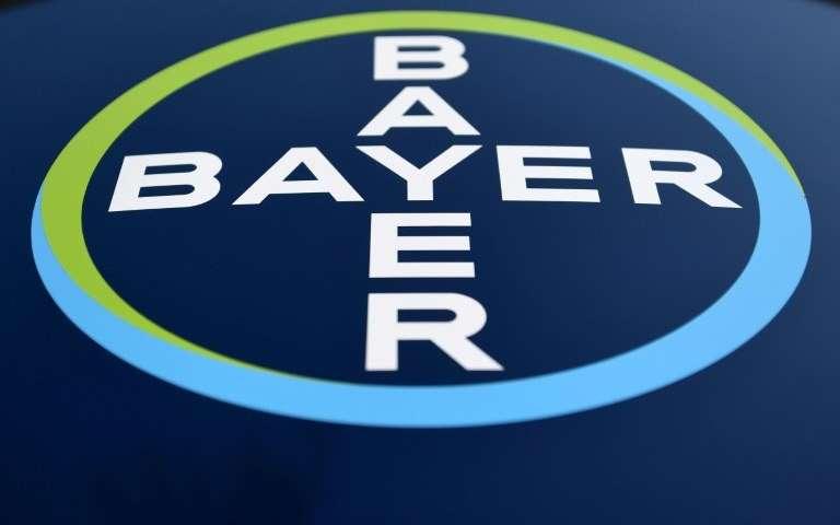 """Niemcy: Akcje koncernu farmaceutycznego """"Bayer"""" tracą na wartości. Ma to związek z przegranymi w USA procesami o odszkodowania"""