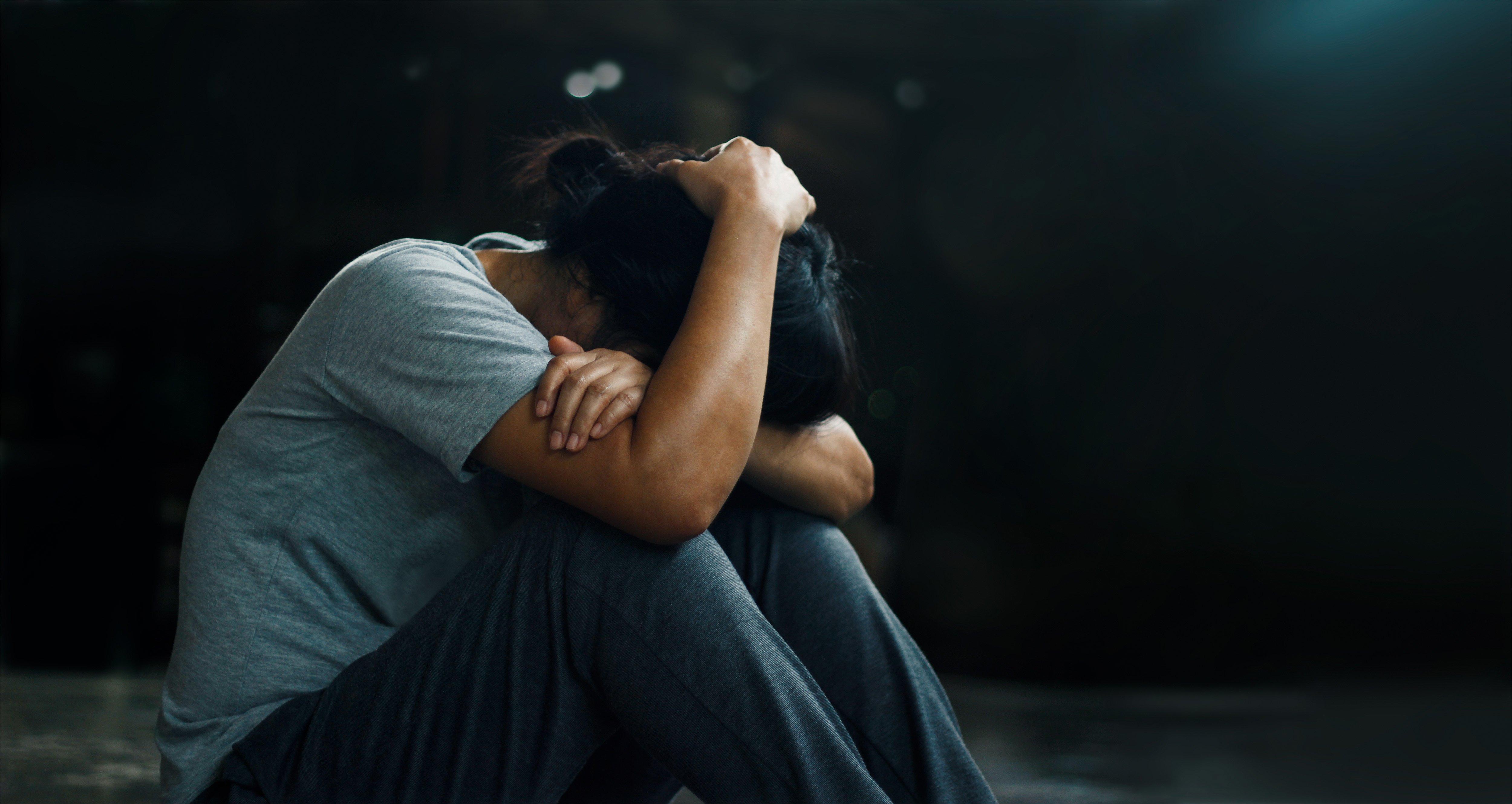 Nawet 25 tysięcy osób rocznie staje się ofiarami handlu ludźmi w Chicago