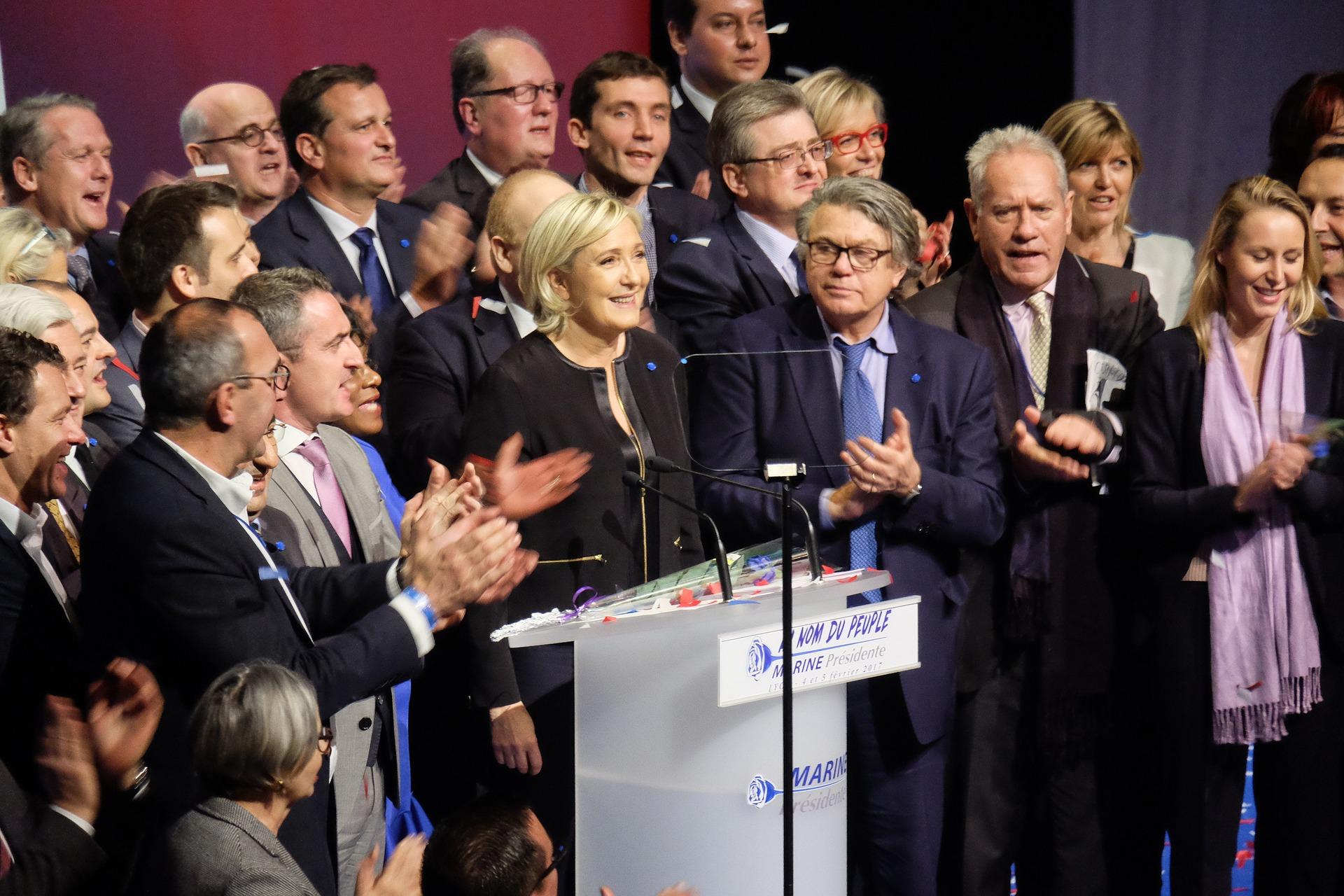 Eurowybory: Straciły największe partie, Zieloni górą, populiści nie zalali kontynentu
