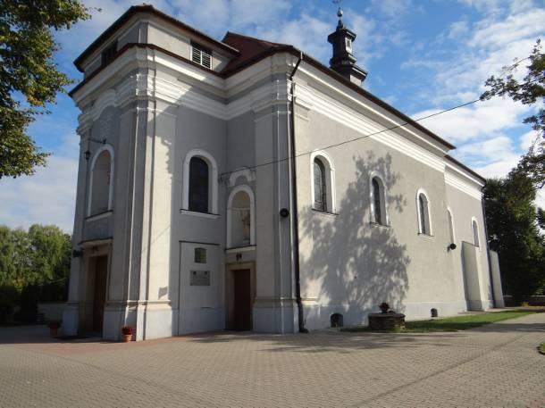 Łódzcy pasjoniści ocenzurowali list biskupów o pedofilii?