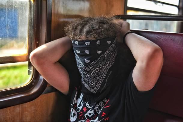 PolAndRock Festiwal 2019: Trwa walka o pociągi na festiwal. Przewozy Regionalne mają przedstawić specjalną ofertę