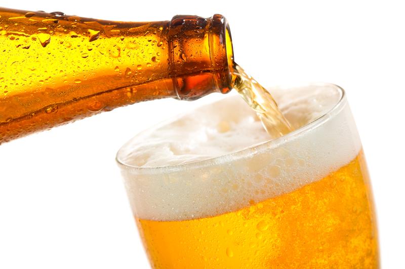 Akcyza od piwa zostanie zmieniona? Państwo mogłoby zyskać nawet 7 mld zł