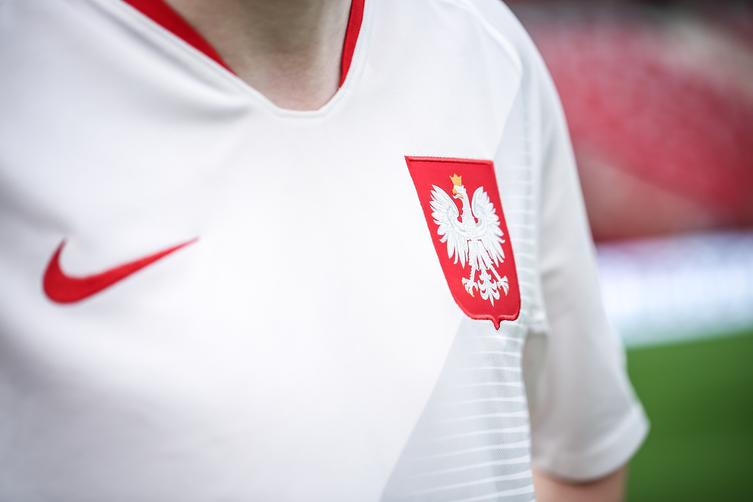 Piłkarska reprezentacja Polski do lat 21 przygotowuje się do mistrzostw Europy w tej kategorii wiekowej