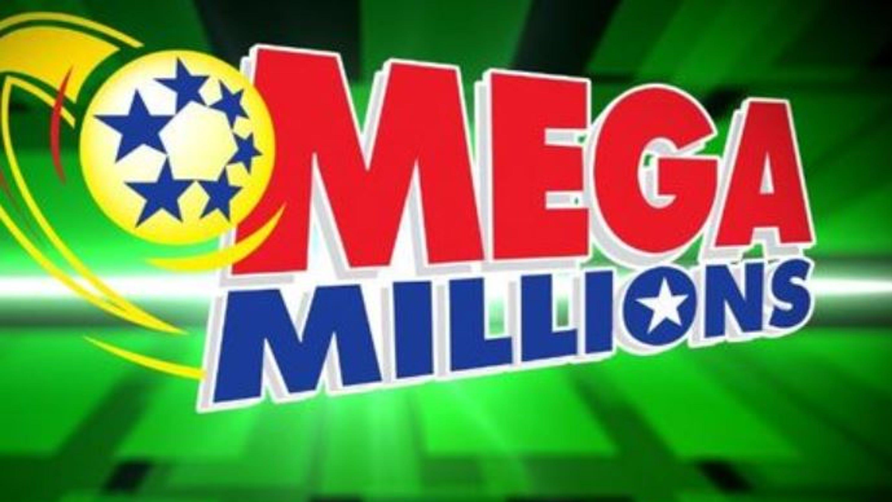 Kumulacja w Mega Millions wzrosła do 530 milionów dolarów