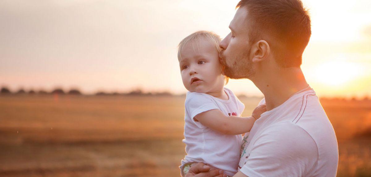 Blisko połowa amerykańskich ojców jest krytykowana za złe metody wychowawcze