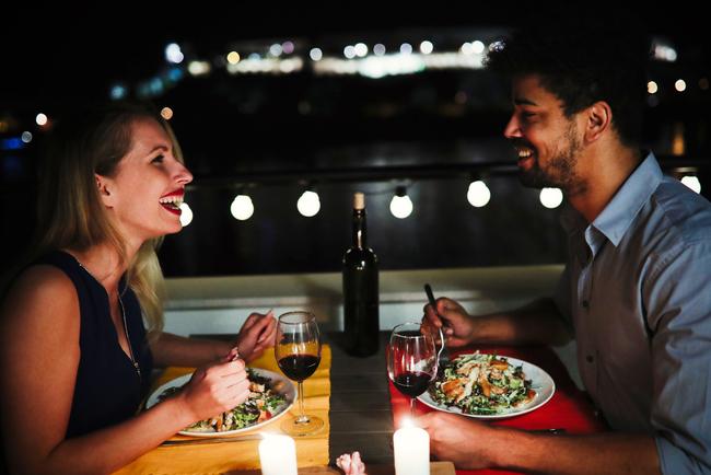 Istotne wskazówki randkowe