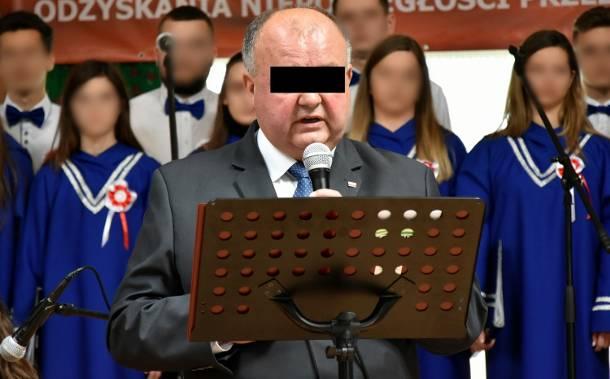 Małopolska: Stanisław C., były dyrektor stadniny w Regietowie z zarzutem za gwałt