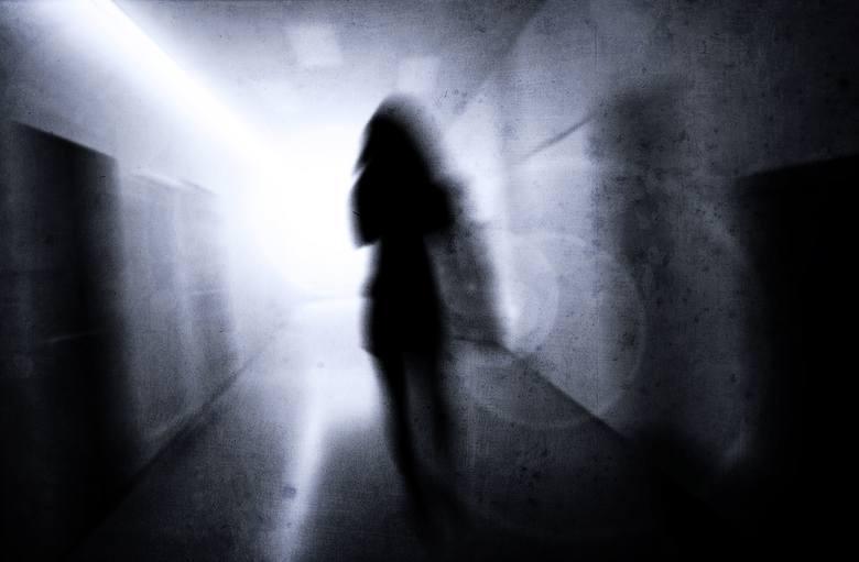 Lubelskie: 16-latka oskarżyła chłopaka o gwałt, którego nie było. Prokuratura zakończyła śledztwo
