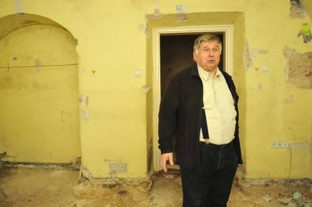 Niezwykłe odkrycie pod Krakowem. Rezydencja sprzed… tysiąca lat
