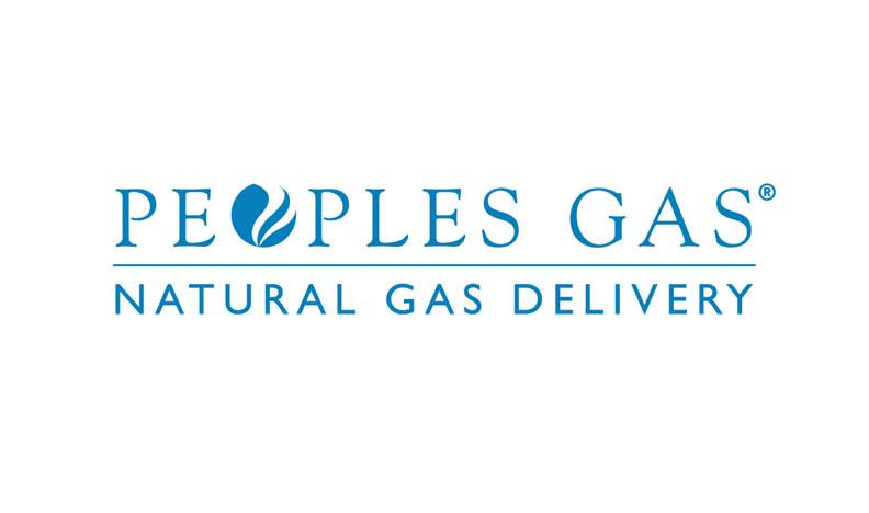 Peoples Gas odda mieszkańcom Illinois ponad 7 milionów dolarów