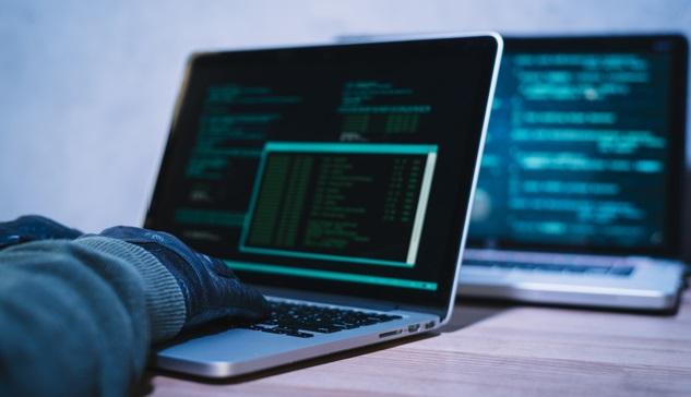 Powiat LaPorte zapłacił hakerom 130 tysięcy dolarów