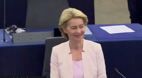 Dobre i złe wiadomości dla Polski po ogłoszeniu składu nowej Komisji Europejskiej