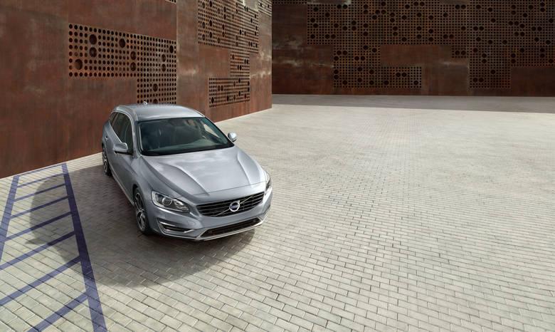 Volvo naprawi około 500 tysięcy aut na całym świecie, w Polsce będzie ich prawie 10 tys.