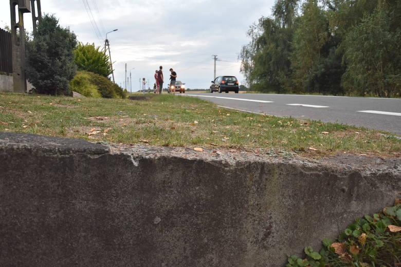 Bjorg Lambrecht zginął podczas Tour de Pologne. Znana jest przyczyna wypadku. Wszystko przez odblask?