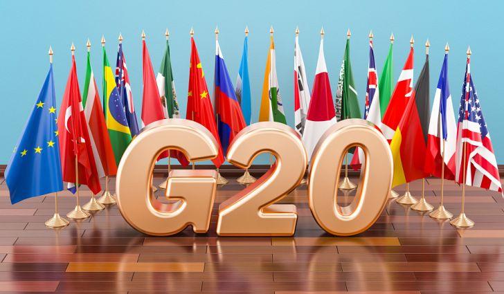 Chicago stara się o organizację szczytu G20