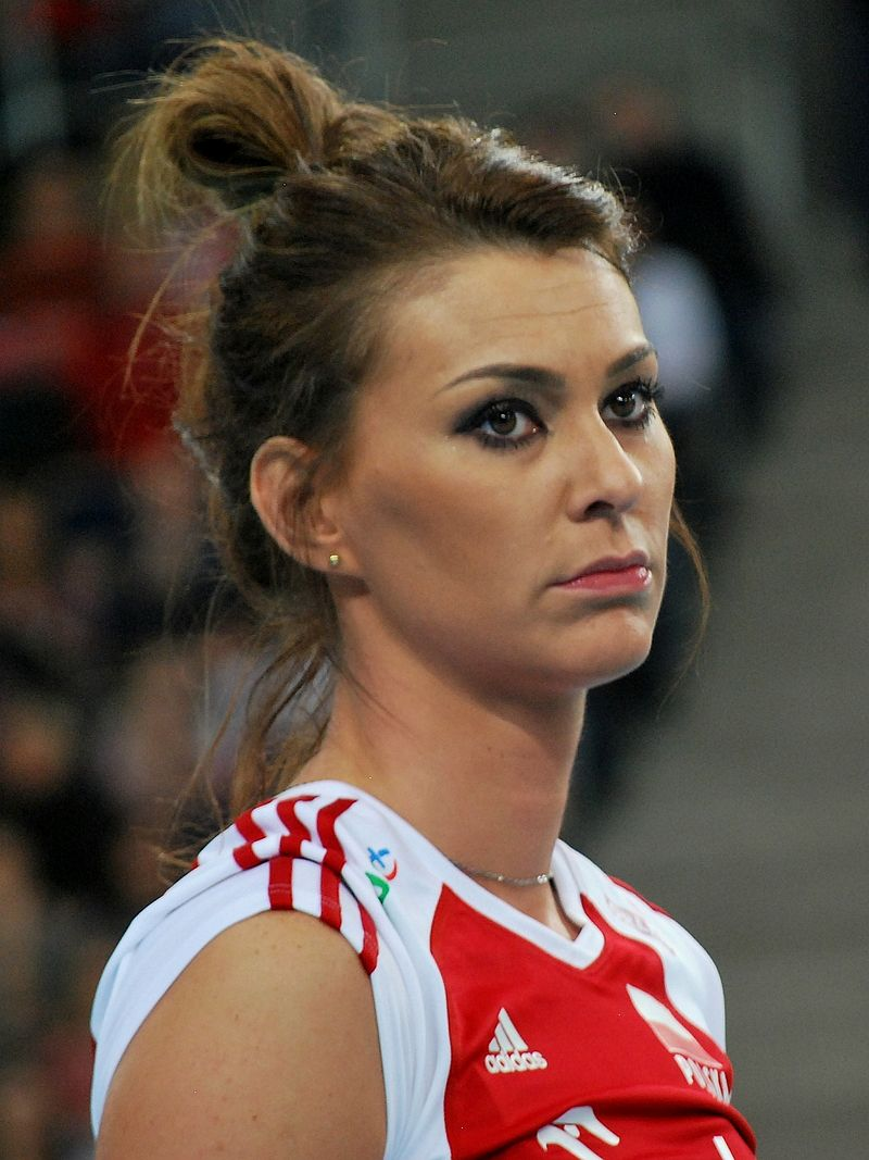 """W piątek reprezentacja Polski siatkarek rozegra swój pierwszy mecz mistrzostw Europy. """"Dziewczyny pokażą na co je stać"""""""