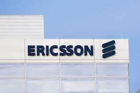 Ericsson postanowił przenieść do Polski znaczącą część produkcji urządzeń dla sieci 5G