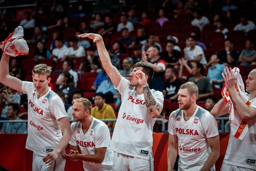 Polska czekała 52 lata! Biało – Czerwoni pokonali Wenezuelę!