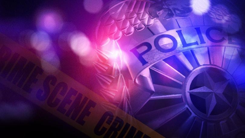 Chicagowska policja opublikowała raport za lipiec 2019. Przestępczość spadła o 9 procent
