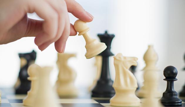 Szachy. Ranking FIDE: Carlsen liderem; awans Dudy