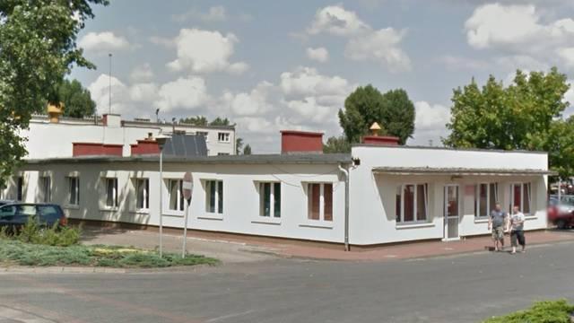Szamotuły: Sześciu pracowników Urzędu Skarbowego zatrzymanych w związku ze sprawą oszustw podatkowych