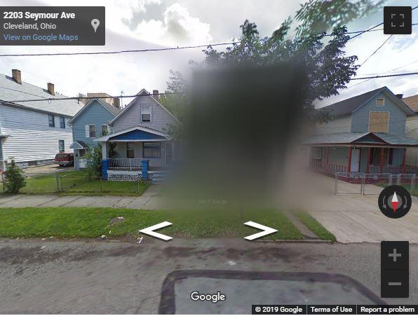 Tych miejsc nie zobaczysz na mapach ani w Street View. Co ukrywa przed nami Google?