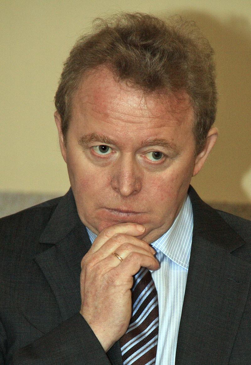 """Wojciechowski oceniony pozytywnie przez komisję prawną PE. """"Teraz przygotowuję się do wysłuchania na komisji rolnictwa"""""""