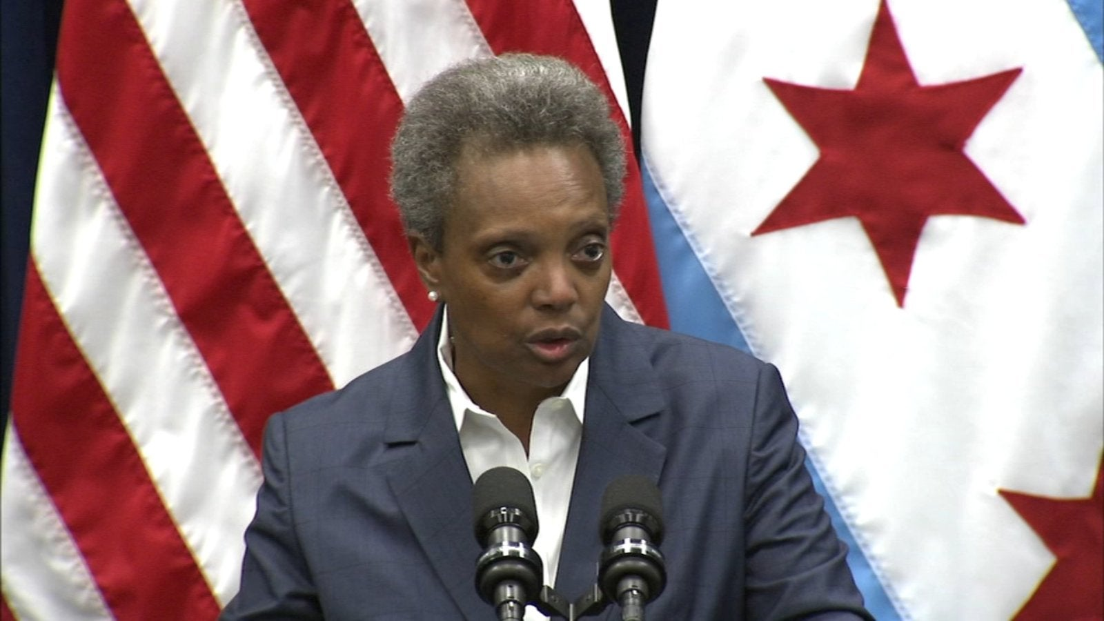 Trzecie spotkanie ws. budżetu Chicago na 2020 rok