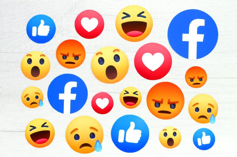 Czy lajki znikną z Facebooka?