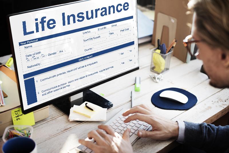 Departament ds. ubezpieczeń Illinois pomaga w odzyskaniu pieniędzy z tytułu polis na życie