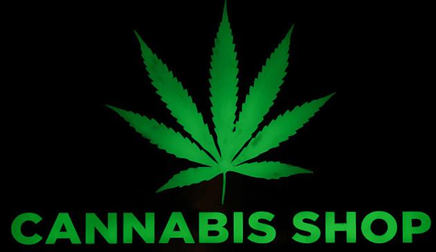 Mieszkańcy Naperville sprzeciwiają się sprzedaży marihuany rekreacyjnej