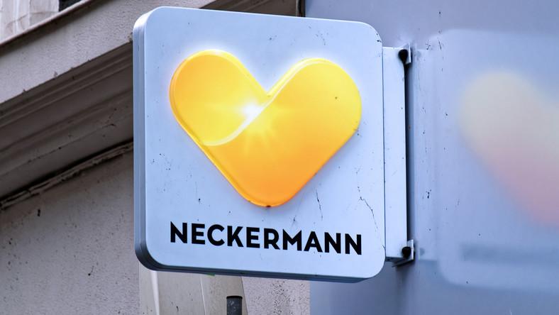 Skutki upadku biura podróży Thomas Cook. Co z biurem podróży Neckermann Polska?