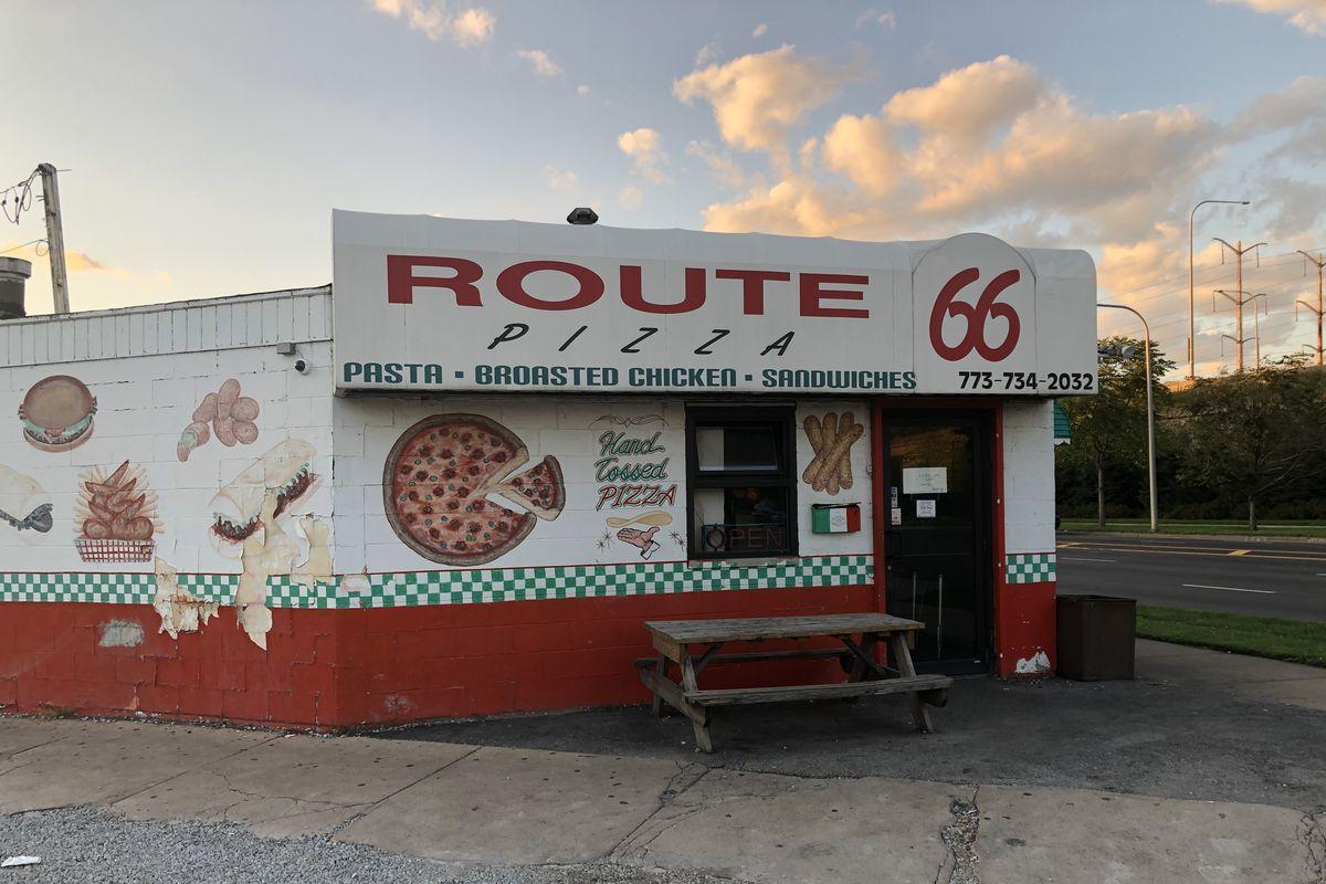 ICE aresztowało 5 pracowników małej restauracji w Chicago