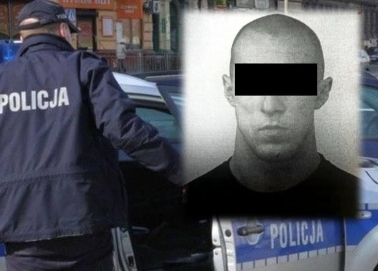 Wiceprezes GKS Jastrzębie Paweł D. podejrzany o pobicie hokeisty zatrzymany. Jest przesłuchiwany