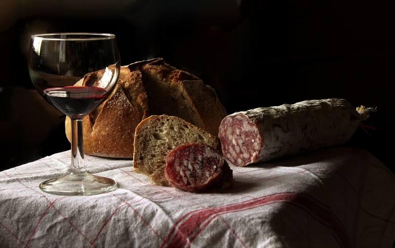 Warzone z pasją. Polacy pokochali domową produkcję alkoholi!