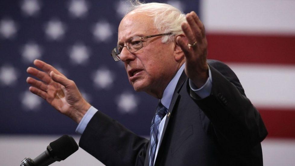 Przerwana kampania Berniego Sandersa. Kandydat Demokratów trafił do szpitala