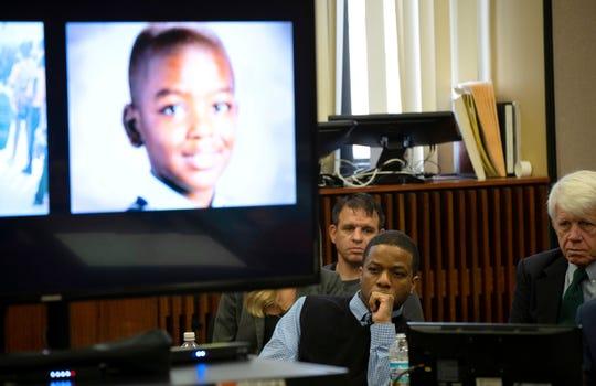 Kolejny wyrok w sprawie zabójstwa 9-latka