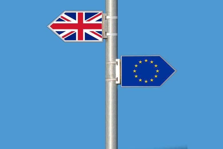 Analiza: Polska znajdzie się w gronie państw Unii Europejskiej, które brexit dotknie najsilniej