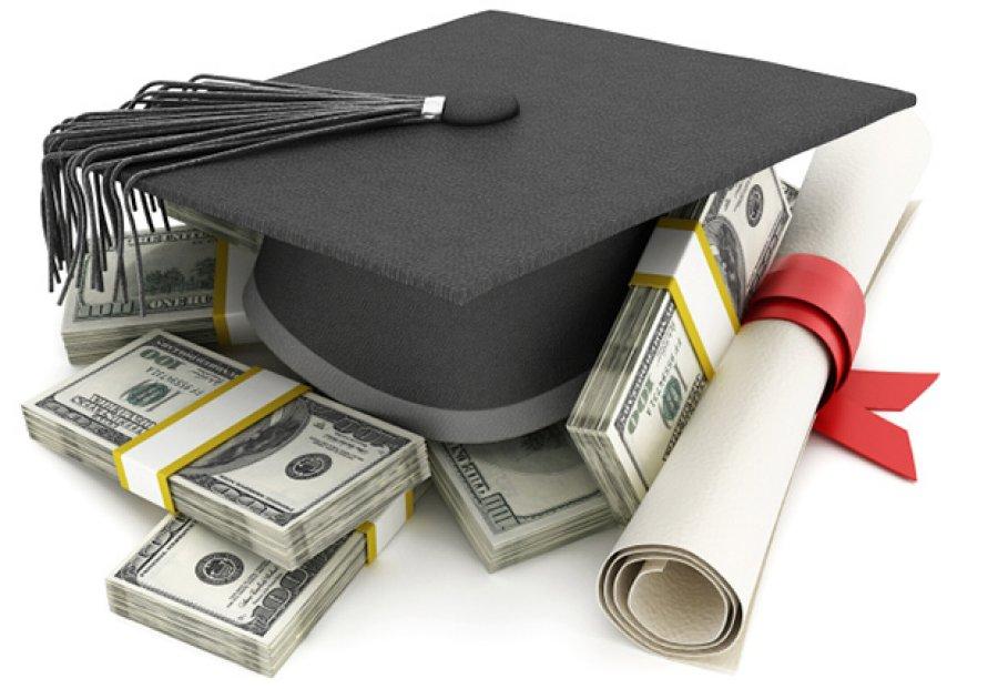 Amerykańscy studenci mają problemy ze spłatą kredytów