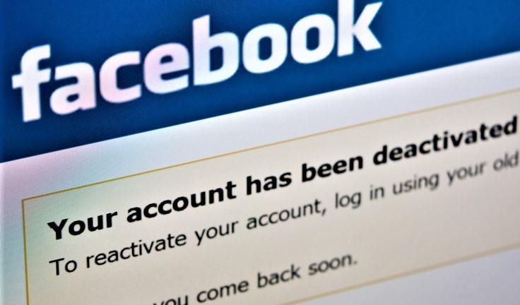 Facebook musi usuwać komentarze. Niekorzystny wyrok Trybunału Sprawiedliwości UE