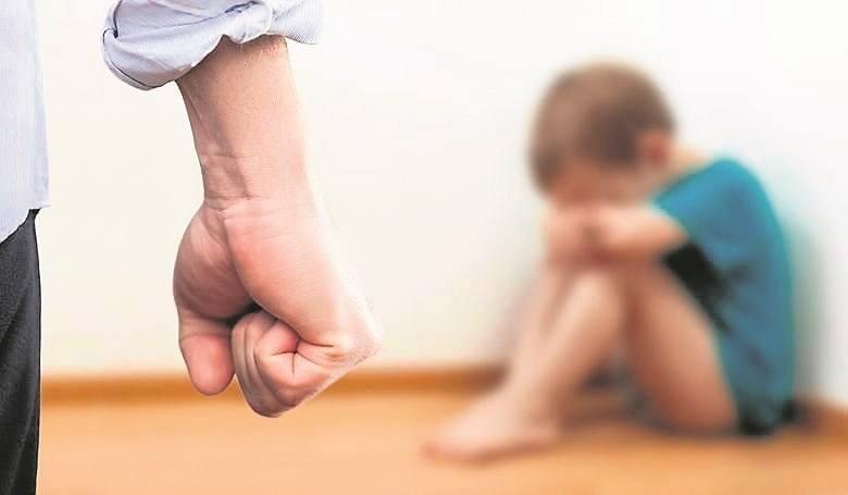 Rodzice bili rocznego syna po głowie, ciągnęli go za włosy. Para z Włocławka została tymczasowo aresztowana