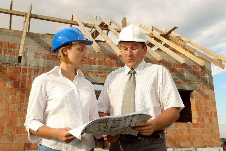 Prawo budowlane znowelizowane. Znikną absurdy i zbędna biurokracja