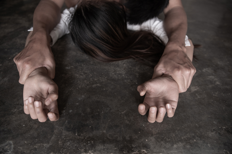 Child abuse png images