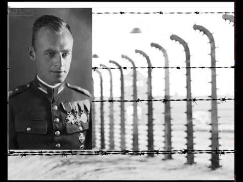 """PE: Światowa premiera filmu """"Raport z Auschwitz"""" o Polakach, którzy alarmowali świat o Holokauście"""