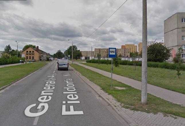 """Żyrardów: Ulica gen. Augusta Emila Fieldorfa """"Nila"""" nie zmieni nazwy!"""