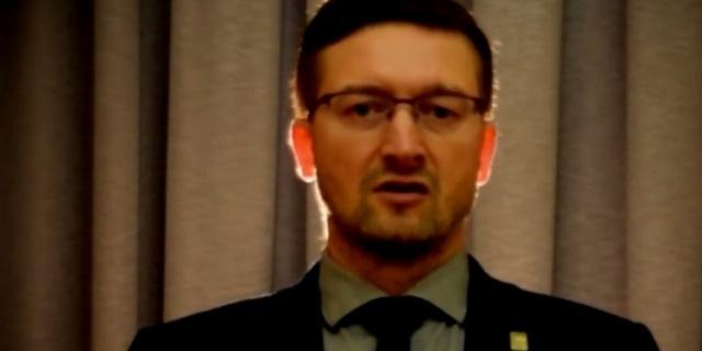 Olsztyński sąd zarządził oględziny list poparcia kandydatów do KRS. Do Kancelarii Sejmu udadzą się sędzia Paweł Juszczyszyn oraz protokolant