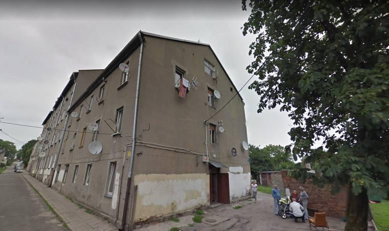 Wybuch pieca w Zgierzu. 20 mieszkańców kamienicy ewakuowanych. Dom przy Słowackiego 2 wyłączony z użytkowania