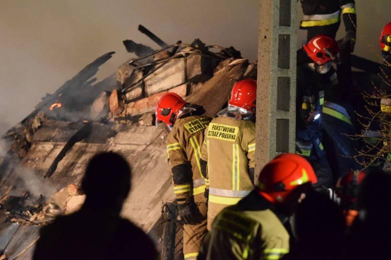 Prezydent Bielska-Białej zaproponuje przekazanie 50 tys. zł na rzecz ofiar katastrofy w Szczyrku