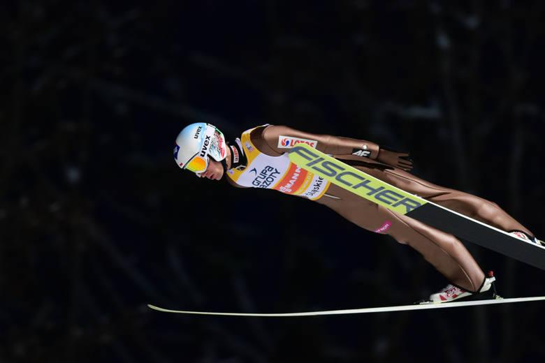 Skoki narciarskie: W najbliższy weekend w Zakopanem odbędą się kolejne zawody Pucharu Świata